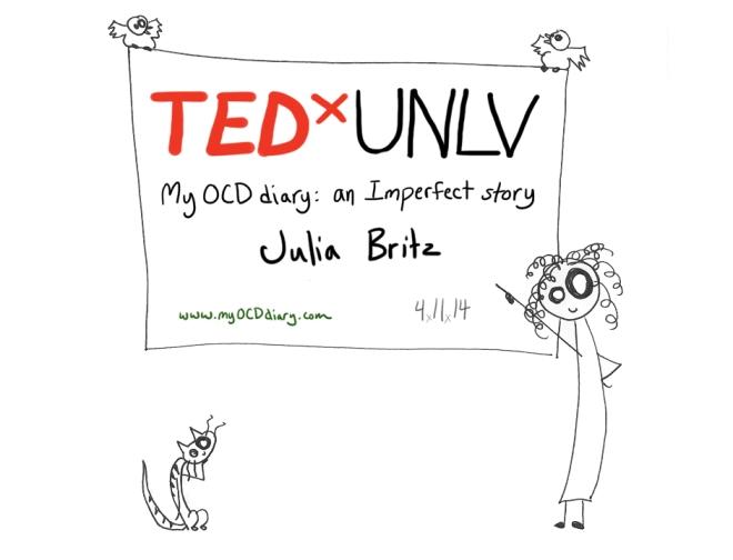 TEDxUNLV